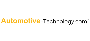 Automotive-Technology.com
