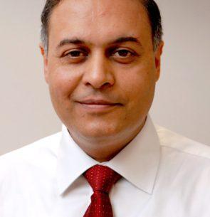 Mr. Dattatreya Gaur