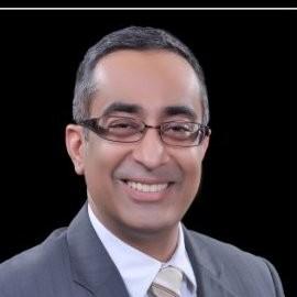 Mr. Rajesh Loomba