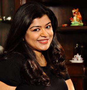 Ms. Sakshi Vij