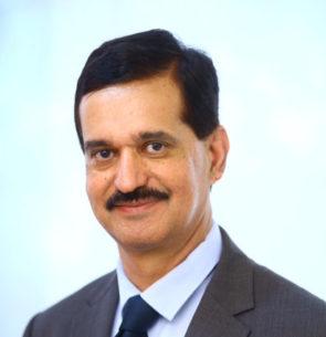 Mr. Arun Malhotra