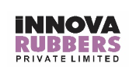 Innova Rubbers