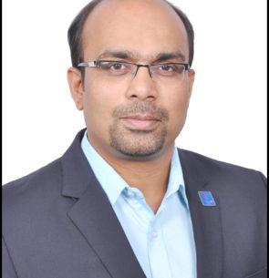 Mr. Rakesh Bidre