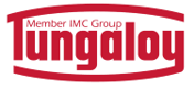 Tungaloy India Pvt. Ltd.