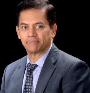Mr. Hari Prakash