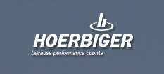 Hoerbiger India Pvt Ltd
