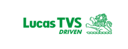 Lucas-TVS Limited
