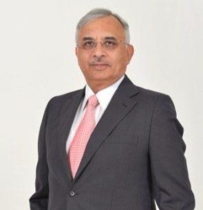 Mr. Pankaj Narula
