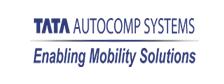 Tata AutoComp Systems