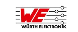 Wuerth Electronik
