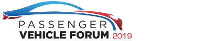 Passenger Vehicle Forum
